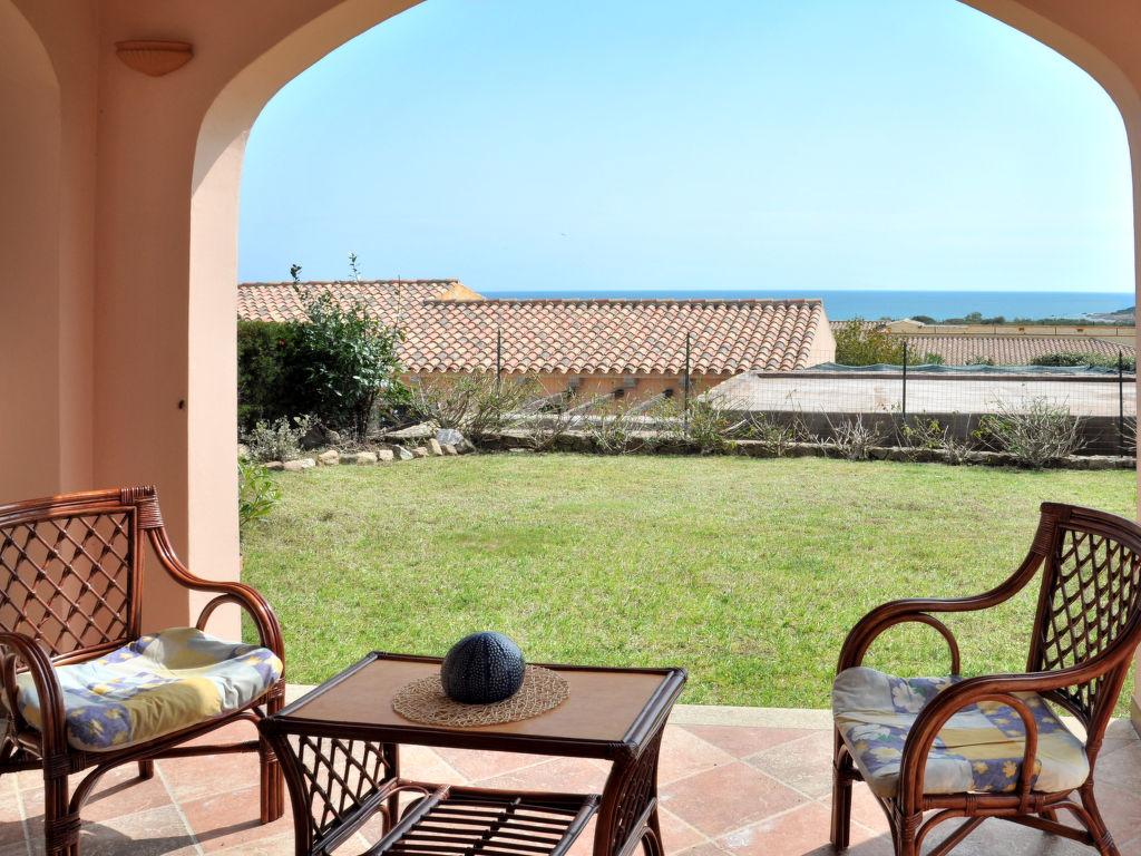 Ferienhaus Costa Caddu (TEO150) (106410), San Teodoro, Olbia-Tempio, Sardinien, Italien, Bild 8