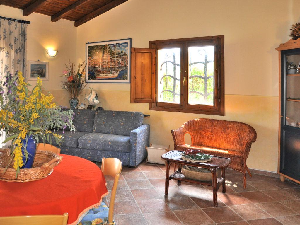 Ferienhaus Costa Caddu (TEO150) (106410), San Teodoro, Olbia-Tempio, Sardinien, Italien, Bild 9