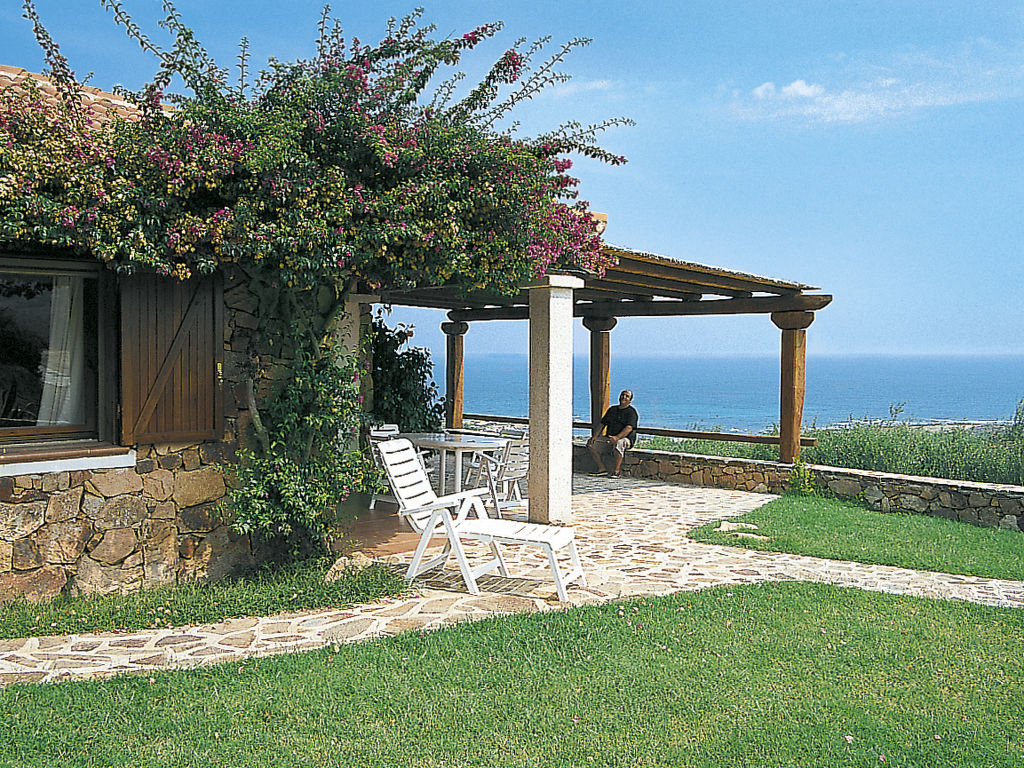 Ferienhaus Costa Caddu (TEO152) (111011), San Teodoro, Olbia-Tempio, Sardinien, Italien, Bild 4