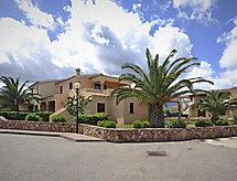 San Teodoro - Apartamenty Ambra B3