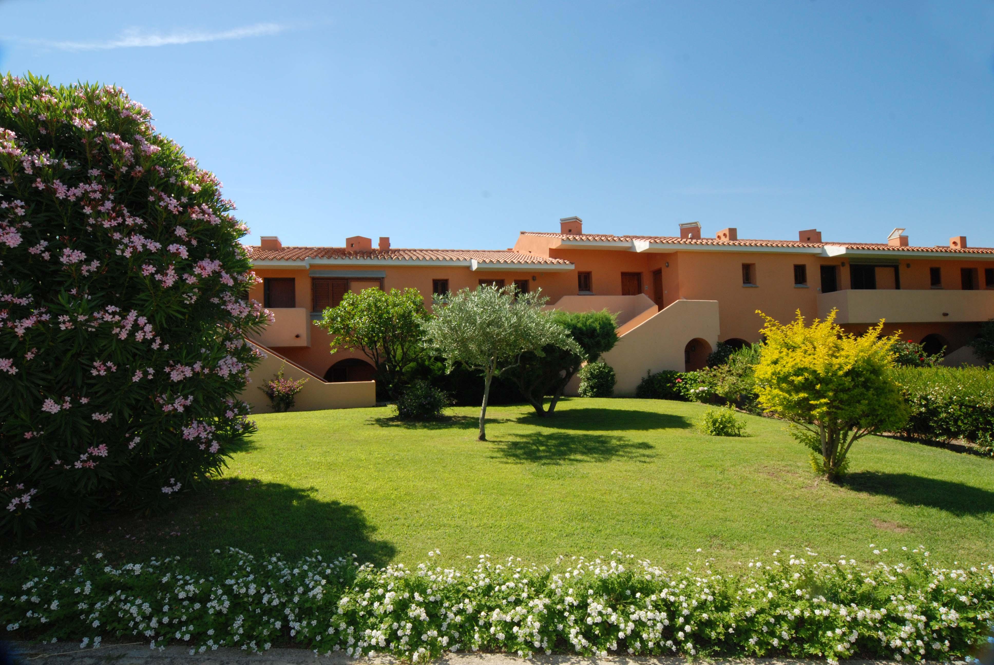 Villa Irina Hotel - room photo 5752947