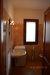 Foto 8 interior - Apartamento Citai Bilo 4, San Teodoro