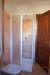 Foto 10 interior - Apartamento Citai Bilo 4, San Teodoro