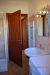 Foto 6 interior - Apartamento Citai Bilo 4, San Teodoro