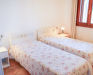 Foto 5 interior - Apartamento Citai Bilo 4, San Teodoro