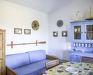 Foto 3 interior - Apartamento Citai Bilo 4, San Teodoro