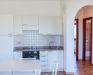 Foto 2 interior - Apartamento Citai Bilo 4, San Teodoro