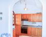 Foto 4 interior - Apartamento Citai Bilo 4, San Teodoro