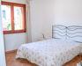 Foto 7 interior - Apartamento Citai Bilo 4, San Teodoro