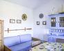 Foto 3 interior - Apartamento Citai Trilo 4, San Teodoro