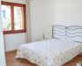 Foto 5 interior - Apartamento Citai Trilo 4, San Teodoro