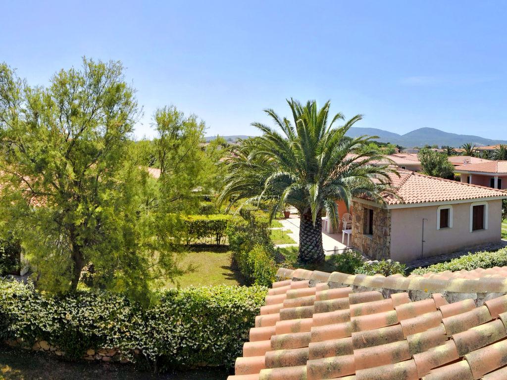 Ferienwohnung Le Canne (TEO110) (105265), San Teodoro, Olbia-Tempio, Sardinien, Italien, Bild 9