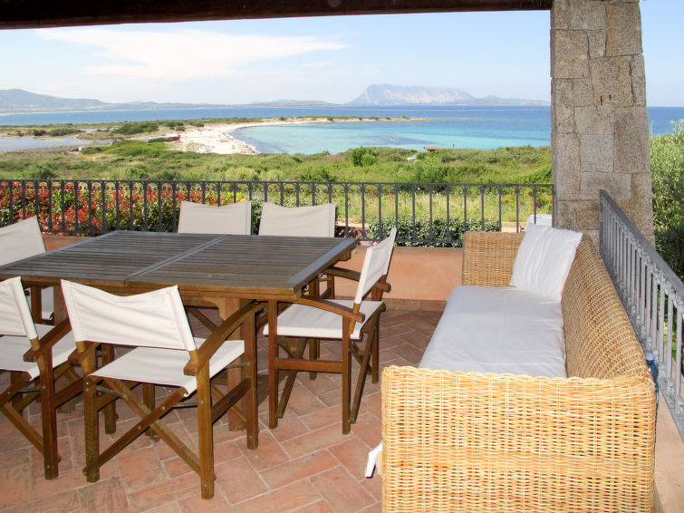 San Teodoro accommodation villas for rent in San Teodoro apartments to rent in San Teodoro holiday homes to rent in San Teodoro