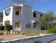 San Teodoro - Holiday House Puntaldia 1