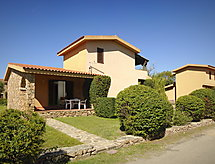 San Teodoro - Appartement Sole Trilo 6