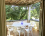 Foto 14 exterior - Casa de vacaciones Puntaldia Trilo 4, San Teodoro