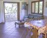 Foto 2 interior - Casa de vacaciones Puntaldia Trilo 4, San Teodoro