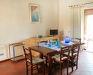 Foto 3 interior - Casa de vacaciones Puntaldia Trilo 4, San Teodoro