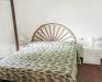 Foto 8 interior - Casa de vacaciones Puntaldia Trilo 4, San Teodoro