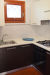 Foto 4 interior - Casa de vacaciones Puntaldia Trilo 4, San Teodoro