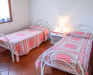 Foto 7 interior - Casa de vacaciones Puntaldia Trilo 4, San Teodoro