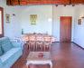 Foto 5 interior - Casa de vacaciones Puntaldia Trilo 4, San Teodoro