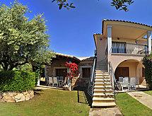 San Teodoro - Apartment Lu Fraili Bilo 3