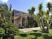 San Teodoro - Apartamenty Villa Fiorita Bilo 4