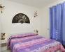 Foto 3 interior - Apartamento Villa Fiorita Bilo 4, San Teodoro