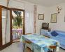 Foto 4 interior - Apartamento Villa Fiorita Bilo 4, San Teodoro