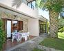 Foto 8 exterior - Apartamento Villa Fiorita Bilo 4, San Teodoro