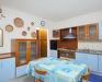 Foto 5 interior - Apartamento Villa Fiorita Bilo 4, San Teodoro