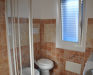 Foto 7 interior - Casa de vacaciones Tanaunella, Budoni
