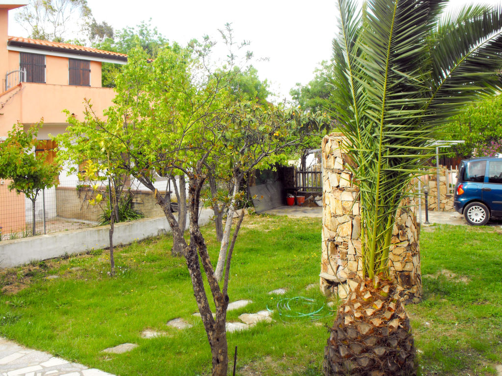 Ferienwohnung Mary (BUD102) (106556), Budoni, Olbia-Tempio, Sardinien, Italien, Bild 2