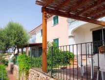 Borgo Le Logge trilo (BUD112)