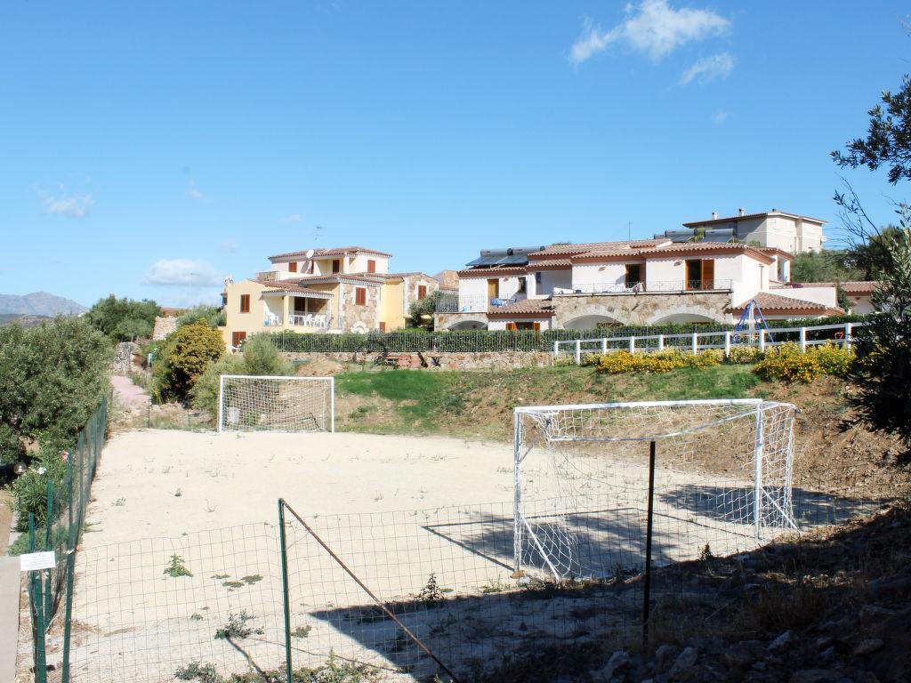 Ferienwohnung Bouganvillage (BUD252) (849088), Budoni, Olbia-Tempio, Sardinien, Italien, Bild 9