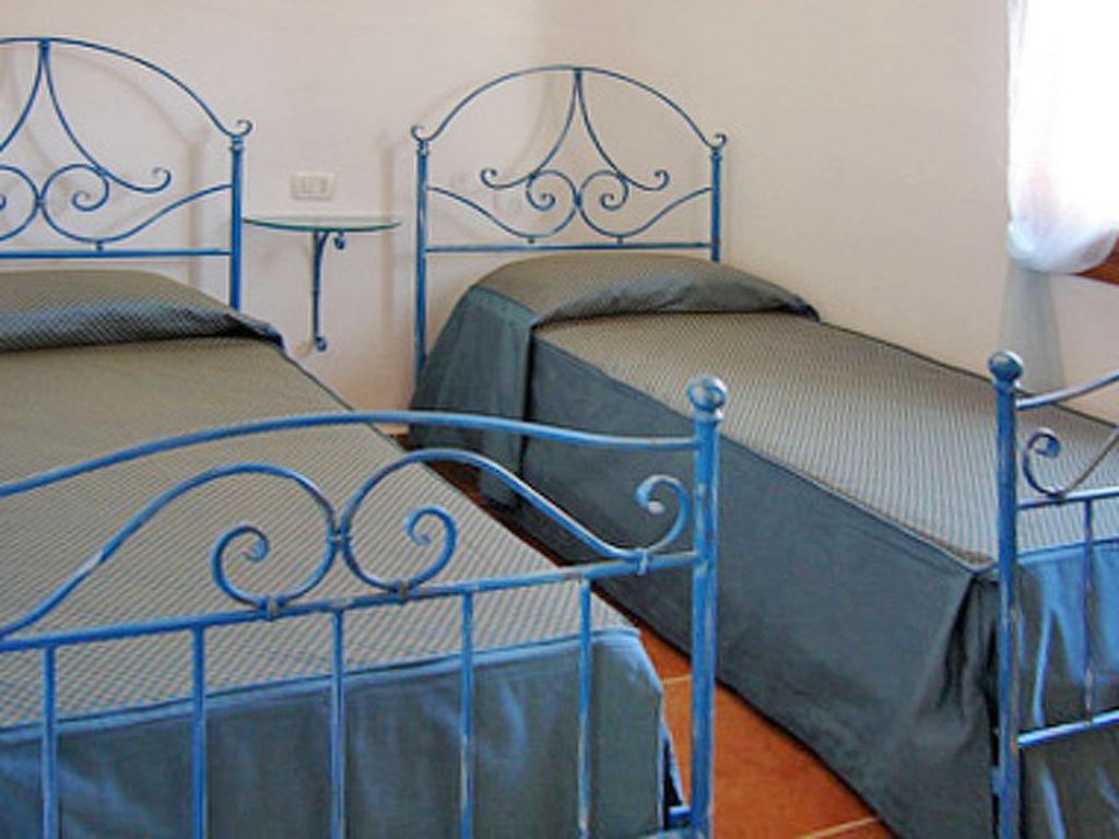 Ferienwohnung Bouganvillage (BUD252) (849088), Budoni, Olbia-Tempio, Sardinien, Italien, Bild 6