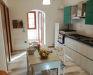 Foto 2 interior - Apartamento La Caletta, La Caletta