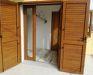 Foto 9 interior - Apartamento La Caletta, La Caletta