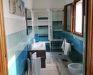 Foto 8 interior - Apartamento La Caletta, La Caletta