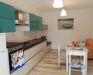 Apartamento La Caletta, La Caletta, Verano