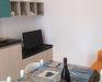 Foto 3 interior - Apartamento La Caletta, La Caletta