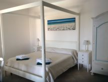 Orosei - Apartamento Complesso moderno vicino al mare