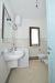 4. zdjęcie wnętrza - Apartamenty Complesso Residenziale Tranquillo, Orosei