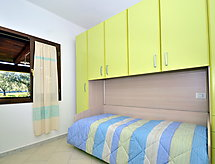 Orosei - Holiday House Appart. all'interno di un Oliveto