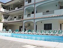 Orosei - Apartamenty Complesso moderno vicino al mare
