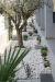 8. zdjęcie terenu zewnętrznego - Apartamenty Complesso moderno vicino al mare, Orosei