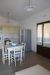 9. zdjęcie wnętrza - Apartamenty Appart. all'interno di un Ulivetto, Orosei