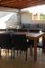 Foto 11 interior - Apartamento Appart. all'interno di un Ulivetto, Orosei