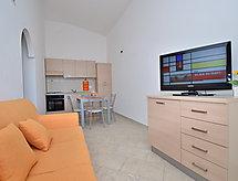 Orosei - Casa de vacaciones Appart. all'interno di un Oliveto